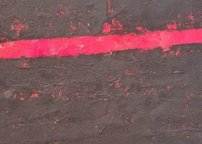 filo rosso 2
